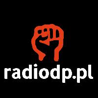 Bo muzyka gra w naszych sercach! – Radiodp.pl – Nowości muzyczne